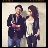 Potap & Nastya