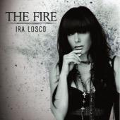 Ira Losco - The Person I Am artwork