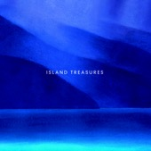 Kohala - Island Treasures  artwork