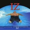 Alone in IZ World - Israel Kamakawiwo'ole