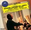 Beethoven: Symphony No. 3,