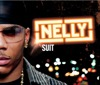 Nelly - Over and Over