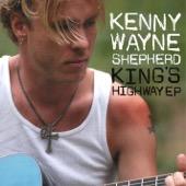 Midnight Rider - Kenny Wayne Shepherd