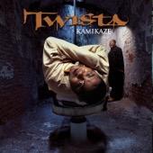 Twista, Jamie Foxx & Kanye West