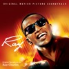 Ray (Soundtrack from the Motion Picture) - EP