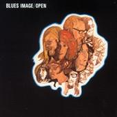 Ride Captain Ride (Single/LP Version) - Blues Image