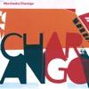pochette album Morcheeba - Charango