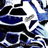 The Shadow (feat. Niko Bakulich & Luiz Ferrari)
