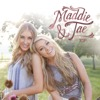 Girl in a Country Song - Maddie & Tae