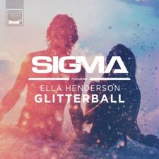 Glitterball by Sigma feat. Ella Henderson