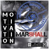 Shal Marshall