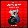 Going Down - EP - Fiveam, Fiveam