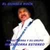 El Guasca Rock - Mario Tierra, Mario Tierra