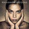 Rhiannon Giddens - Tomorrow Is My Turn  artwork