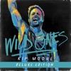 Kip Moore - Wild Ones (Deluxe)  artwork