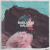 New Americana - Halsey
