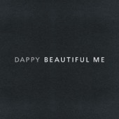 Dappy - Beautiful Me