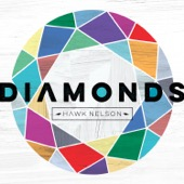 Drops In the Ocean - Hawk Nelson
