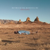 Between the Buried and Me - Coma Ecliptic  artwork