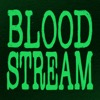 Bloodstream artwork