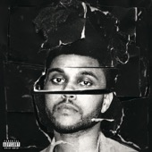 the-weeknd-can-t-feel-my-face