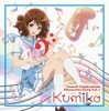 TVアニメ『響け!ユーフォニアム』キャラクターソング Vol.1 - Single