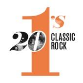 Various Artists - 20 #1's: Classic Rock  artwork