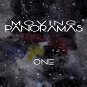 Moving Panoramas - Live in Concert