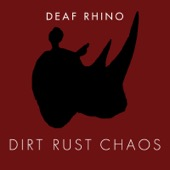 Deaf Rhino - Live in Concert