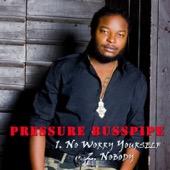 Pressure Busspipe