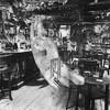 In Through the Out Door (Deluxe Edition) - Led Zeppelin, Led Zeppelin