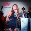 Oops!... I Did It Again (feat. Haley Reinhart)