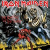 Run to the Hills - Iron Maiden