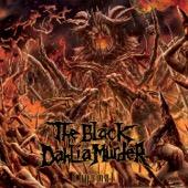 The Black Dahlia Murder - Abysmal  artwork