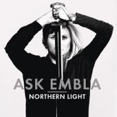Ask Embla