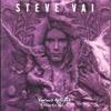 Various Artists Archives #4 - Steve Vai, Steve Vai