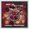 Ashtrays and Heartbreaks - Snoop Lion