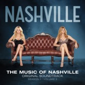 Fade Into You (feat. Sam Palladio & Clare Bowen)