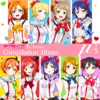 ラブライブ! 1st Season Compilation Album