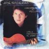 Canciónes de Vellonera, José Nogueras