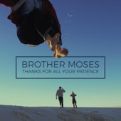 Brother Moses - Live in Concert
