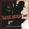 Greatest Hits - Social Distortion, Social Distortion