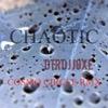 Chaotic (Cosmo Circle Rmx) - Single - Dtrdjjoxe