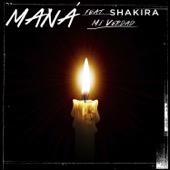 Maná - Mi Verdad (feat. Shakira)