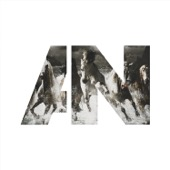 AWOLNATION - Run artwork
