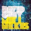 Mutineers (Deluxe Edition) - David Gray, David Gray