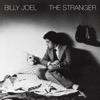 Vienna - Billy Joel