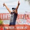 Luke Bryan - Spring Break...Checkin' Out  artwork