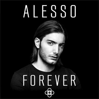 Heroes (We Could Be) - Alesso featuring Tove Lo