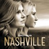 Shotgun (feat. Christina Aguilera) - Single - Nashville Cast, Nashville Cast